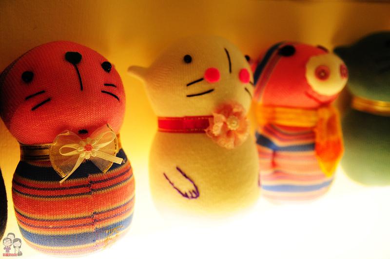 彰化社頭|台灣樂活觀光襪廠
