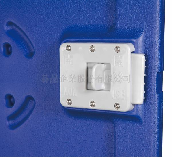 Door-lock-safety-device | Taiwantrade.com