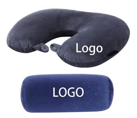 custom logo reversible 2 in 1 travel
