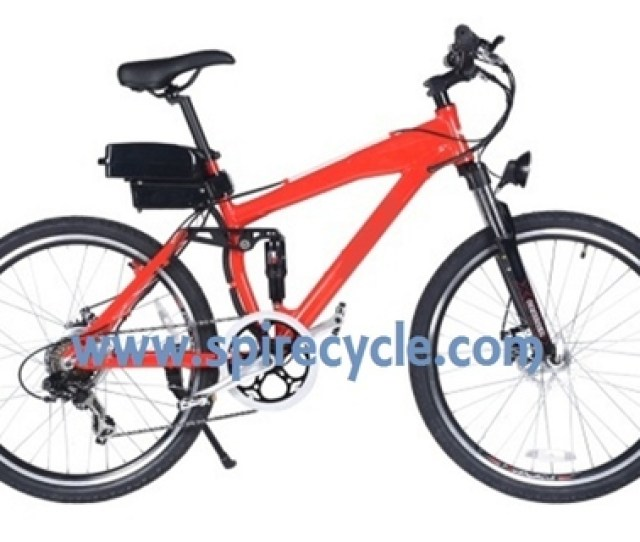 Wholesale Hub Motor Fast Electric Cycle Affordable Ebike For Mens
