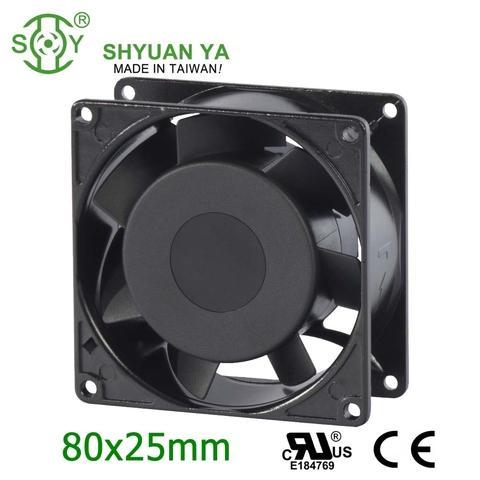 4 inch small size exhaust fan