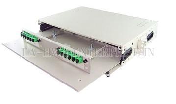 rackmount server chassis rackmount