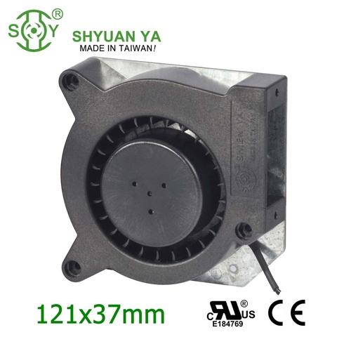 mini blower fan centrifugal exhaust