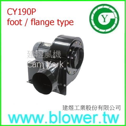 stove fan small air blower air blower