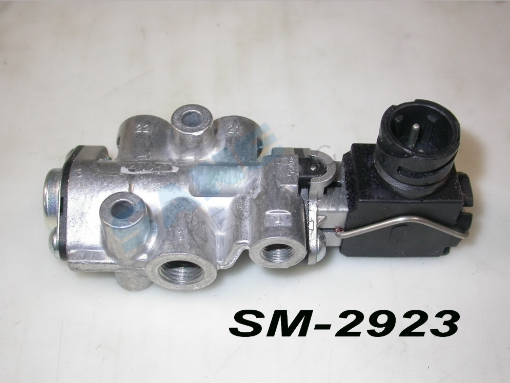 exhaust brake valve taiwantrade com