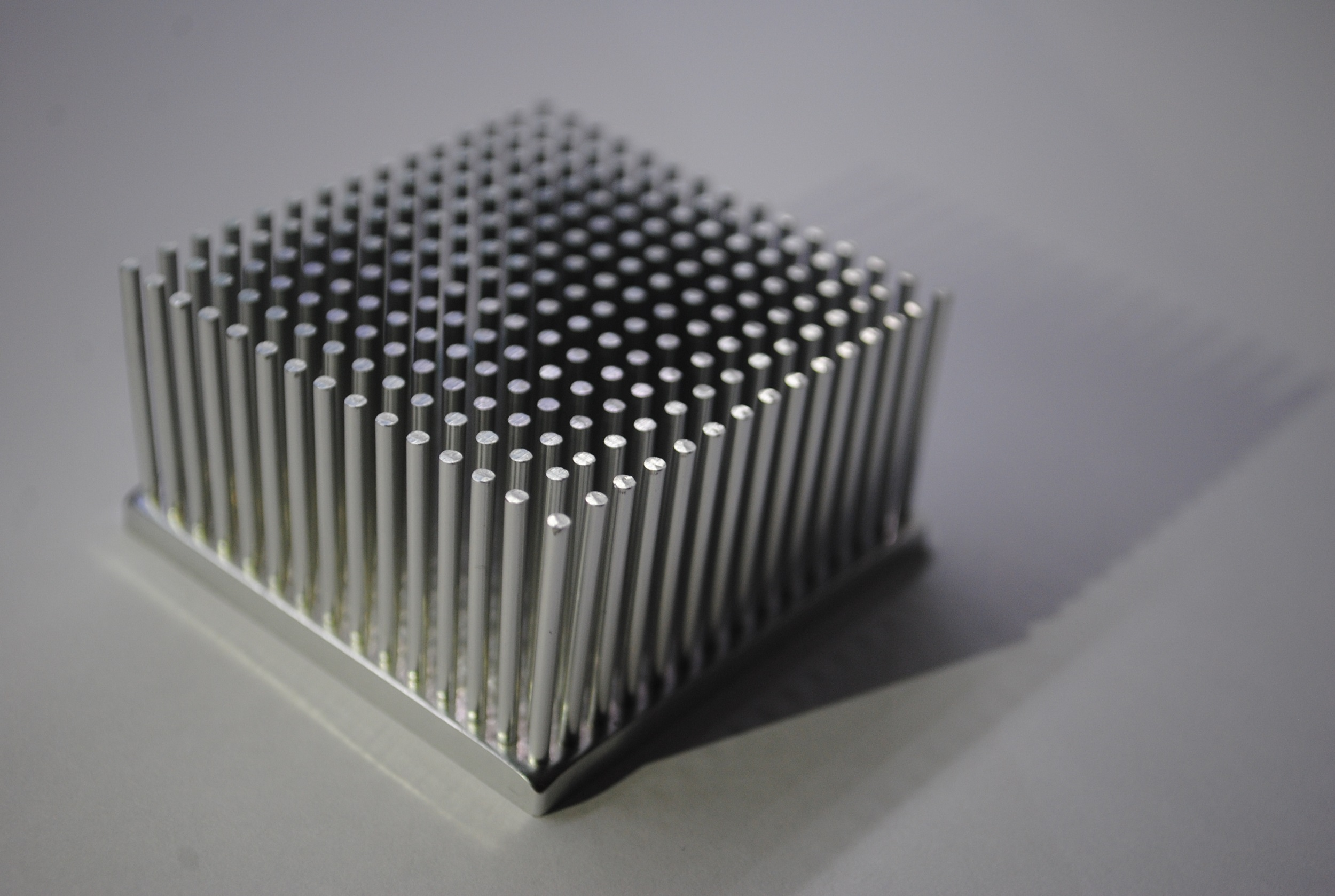 silver thermal heat sink compound