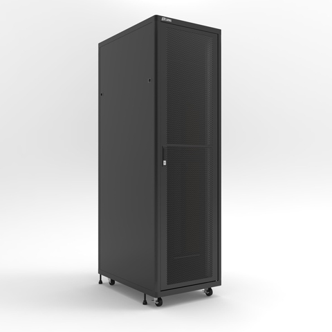 list of server rack products suppliers