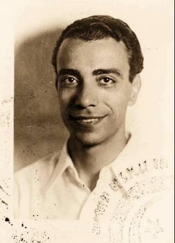 Στρατής Τσίρκας, 27 Ιανουαρίου 1980: Έφυγε από τη ζωήο σπουδαίος συγγραφέας Στρατής Τσίρκας, INDEPENDENTNEWS