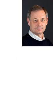 Prof. Jonathan Knowles