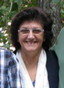 Prof. Giovanna Riccardi