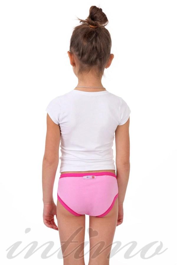 Арт. B467: Детские трусики, хлопок • Emy, Италия — купить ...
