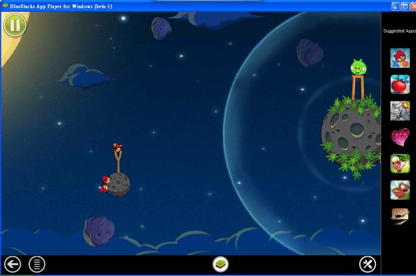 在電腦上玩 Google play 遊戲03