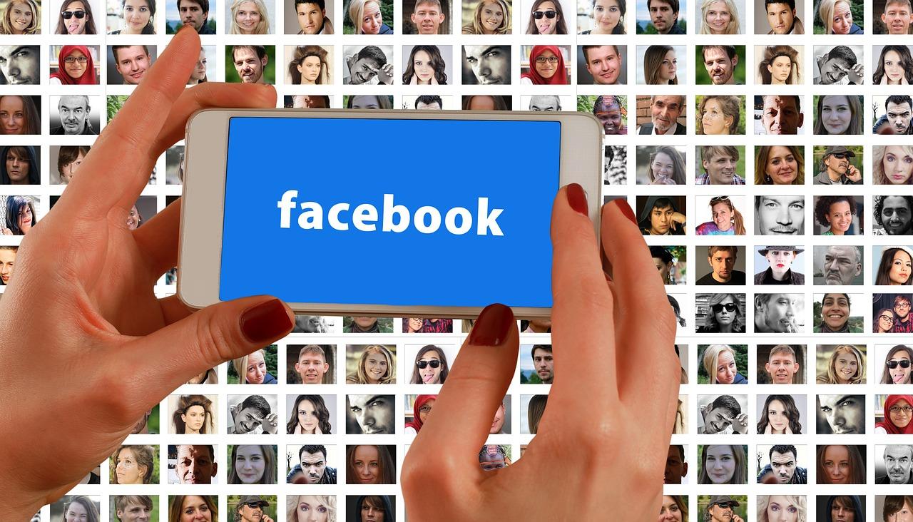 臉書粉絲團發文策略 讓小編的工作更加的輕鬆