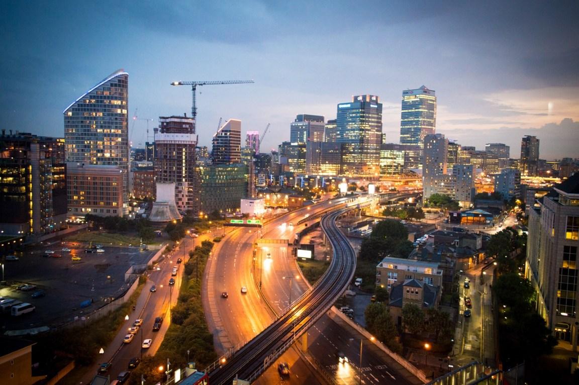台北市測速照相紅燈照相地點