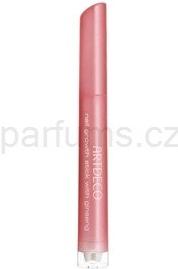 Artdeco Nail Care Stick Tyčinka Na Kůžičku Nehtů S ženšenem Growth With Ginseng 4