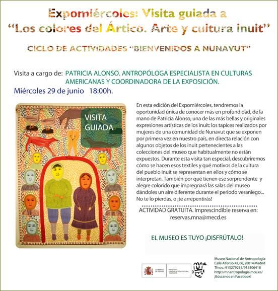 expo-miercoles-los-colores-del-artico