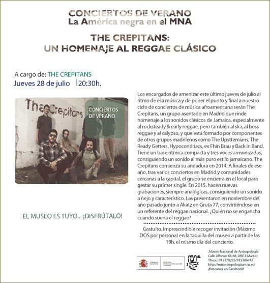 noticia-concierto-the-crepitans-mna