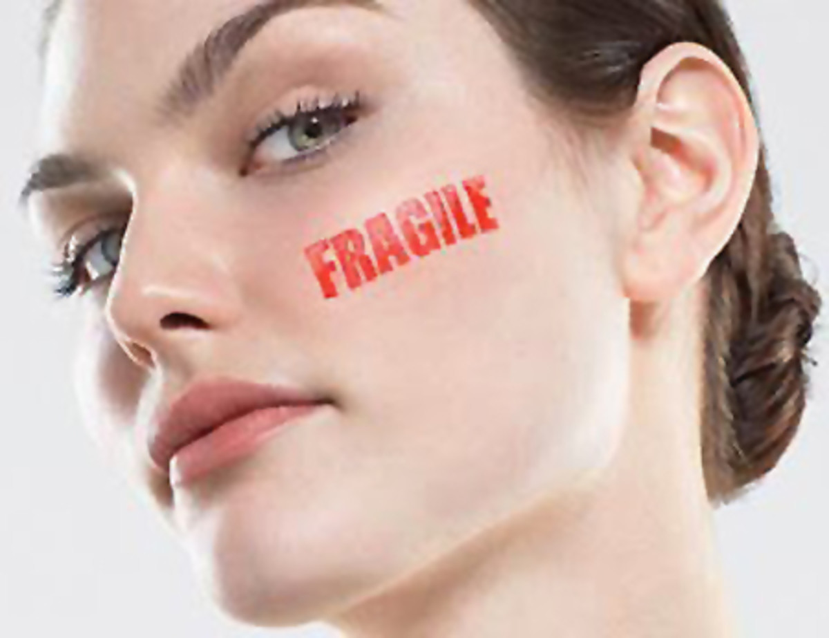 Skin Care Products Salicylic Acid