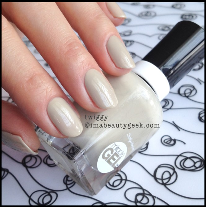 How To Remove Gel Polish Without Acetone When Finished Liberally Apply Cuticle Oil And