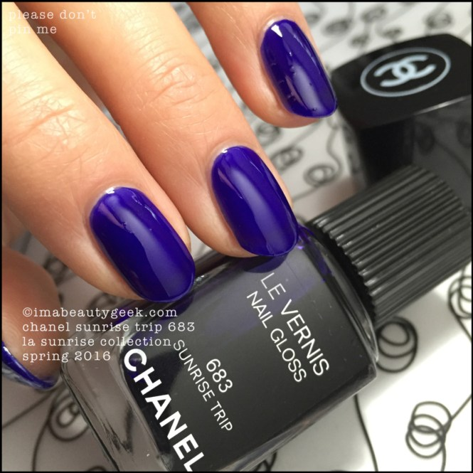 Chanel Shantung Swatch