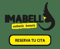 Centro estética IMABELL esthetic beauty - Madrid