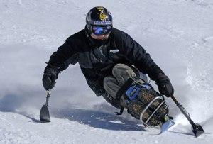 mono-skiing_colorado_kennedy-2