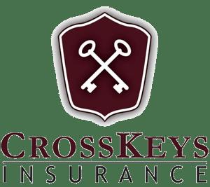 Cross Keys Insurance