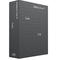 ableton live 9.7 mac torrent