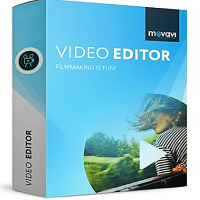 Photo of Movavi Video Editor 15 iMac Torrent