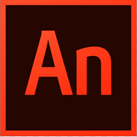 adobe animate cc 2018 mac torrent
