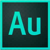 adobe audition cc 2018 imac torrent