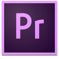 Adobe Prelude CC 2019 mac torrent download