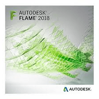 Photo of Autodesk Flame 2020.1 + Crack [Mac OSX]