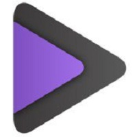 Photo of Wondershare UniConverter for Mac 11.6.3.3 + Serial Key