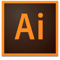 Photo of Adobe Illustrator CC 2019 23.0.6 + Crack iMac-Torrents