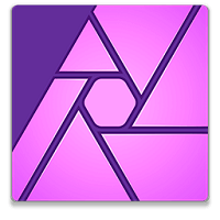 Photo of Affinity Photo Beta 1.7.1.140 RC1 Mac Torrent