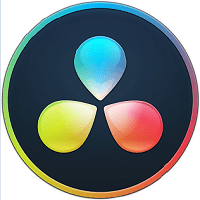 davinci resolve studio 15 mac torrent