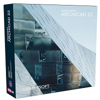 graphisoft archicad 22 mac torrent download