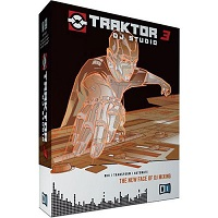 traktor pro 3.2 mac torrent crack