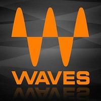 Waves Complete 2018 Mac torrent