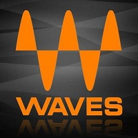Photo of Waves Complete 10.7.2019 + Crack