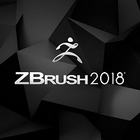 Photo of Pixologic ZBrush 2019.1.2 + Keygen