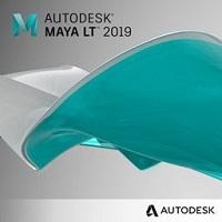 Autodesk Maya 2019 Crack Mac