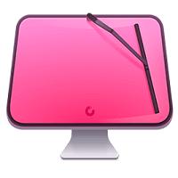 Adobe Dreamweaver CC 2019 19.0 key