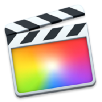 Photo of Final Cut Pro X 10.4.6 + Crack