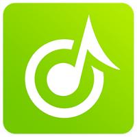 mac torrent download