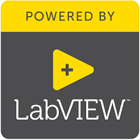 Photo of LabVIEW 2018 + Crack iMac-Torrents