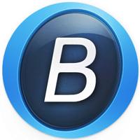 Macbooster 7 mac torrent