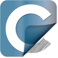 Carbon copy cloner 5.1.7 crack