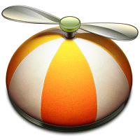 little snitch 4.0 3 mac torrent download